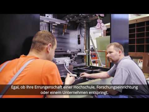 Hugo-Junkers-Preis