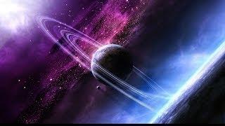 Вселенная  Феномены космоса