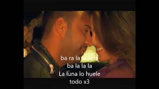 Arash pure love español