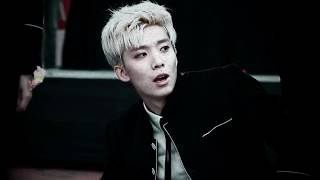 Hwiyoung - Right there / FMV