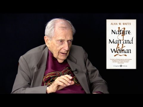 Human Sexuality and Gender Identity with Stanley Krippner