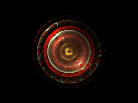 4K Frequency Waves Sphere Variations 2160p Motion Effect