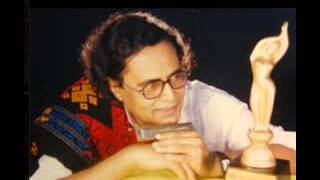 Laga Chunri  (Instrumental - Harmonica)