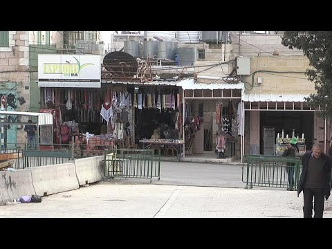 فلسطيني يرفض 100 مليون دولار ويقول -بيتي مش للبيع-  - نشر قبل 2 ساعة