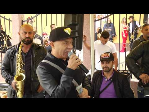Nicolae Guta - Ascultari - Am o ambitie mare - Nou - Nunta Postari