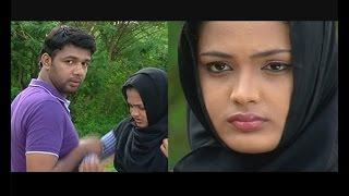 Saleem Kodathoor │ Home Cinema │Kudumbanadakam - Part01
