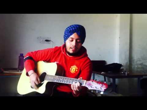 INDERPAL SINGH #tyaari Haan Di #kulwinder Billa