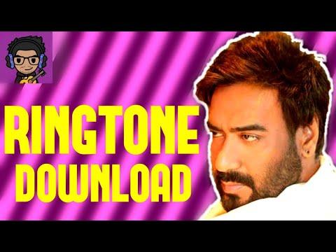 Sanu Ek Pal Chain Raid Ringtone DOWNLOAD