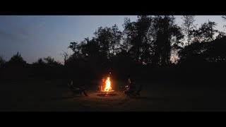 """""""Bedtime"""" by Del Paxton (official video)"""