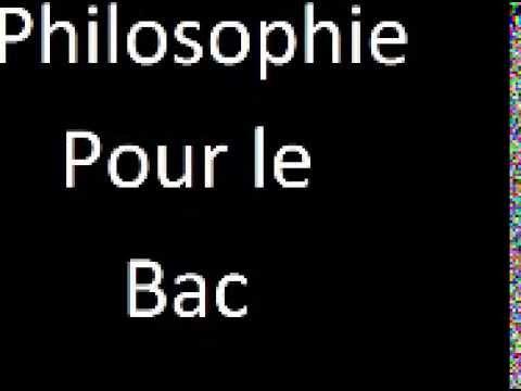 Dissertation sur la conscience terminale s Generally Essays ...