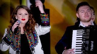 Aliana Vecerzan - Colaj Etno NOU COVER LIVE 2019