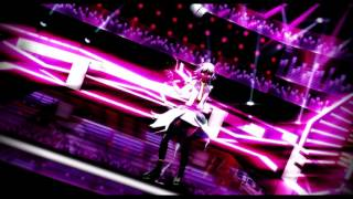 【AKAZA】KiLLER LADY【MMD Model Download!】