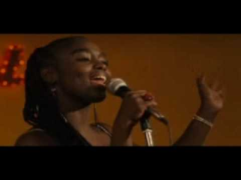 "bamako 2006 de abderrahmane sissako ou  ""demand is the singer"" ..    : )"