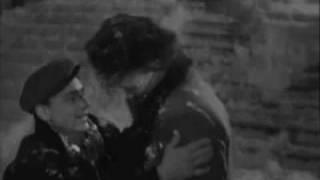 Николай Рыбников - «Когда весна придёт» (1956)(Николай Рыбников -