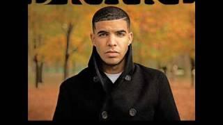 Drake - Faded [CnS] [Y.K.O.]