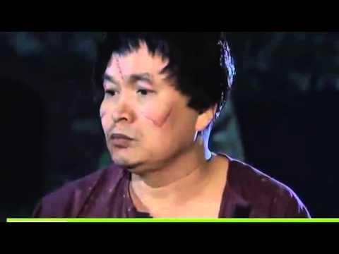 Chuyện tình vườn chuối Hài Xuân Hinh 2016 mới nhất