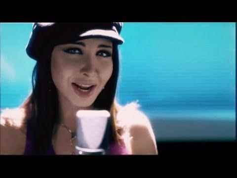 Nancy Ajram - Ana Yalli Bahebak / نانسي عجرم - أنا يللي بحبك