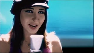 Nancy Ajram - Ana Yalli Bahebak (Official Clip) ????? ???? - ????? ???? ??? ???? ????