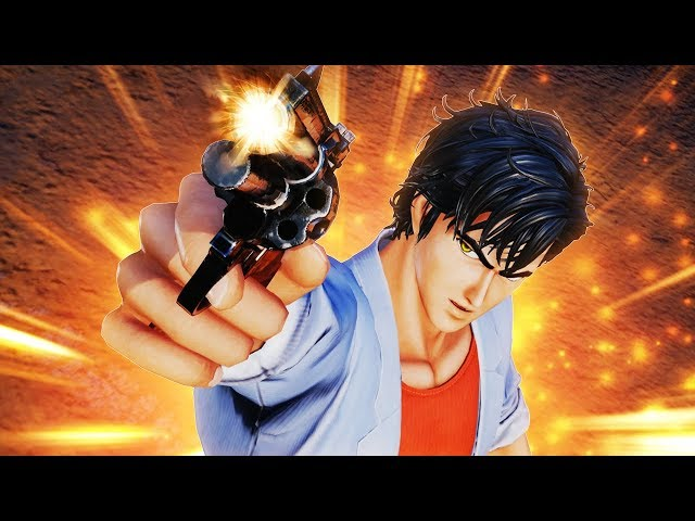 HOW TO WIN EVERY MATCH 101! (Ryo is NASTY) Ryo GAMEPLAY! ONLINE Ranked Match! Jump Force Gameplay