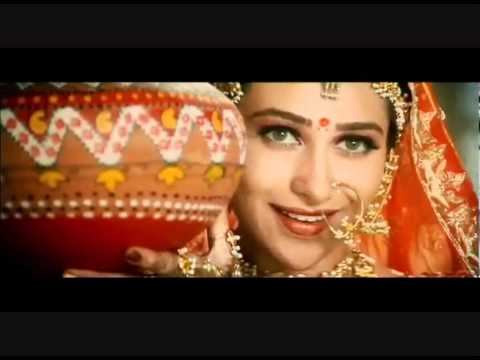 My Top 20 Favourite Bollywood Songs For Nov 20 2010 Part 1