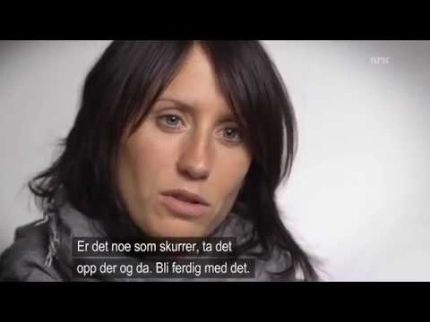 Verdens Beste Skijenter Dokumentar Ep1 Del2