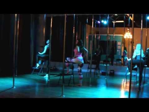 circus---britney-spears-chair-dance-routine-part-1-8-11-14