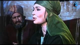 سعاد محمد - يا محمد - من فيلم الشيماء