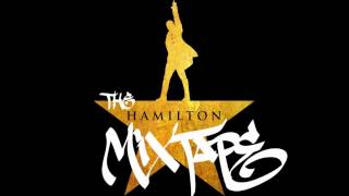 Should You Buy The Hamilton Mixtape? Part 2 -Track By Track Review