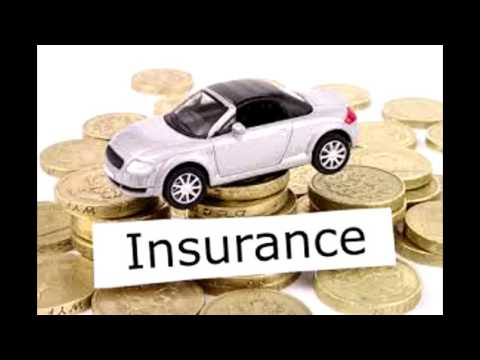 new-car-reviews!-best-car-insurance-best-lawyers-best-cars-part-5