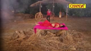 Suna Ae Raja Ji Suhag Wali Ratiya Bhojpuri Hot Song Khesari Lal Yadav