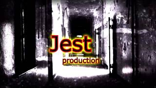 Фильм «Квартирный призрак »Jest2017 ужасы,мистика РБ