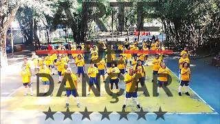Baixar Olá brasil-Passinho do Jogador/Grupo arte de Dançar 3°idade\prof.LucianoMotta (Prod.RaffaMagalha)