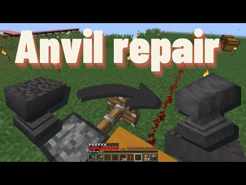 minecraft---how-to-easily-repair-your-anvils-in-minecraft-1.11.2
