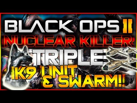 black ops 2 multiplayer guide