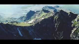видео Уллу-Кёль - маршруты из Карачаевска