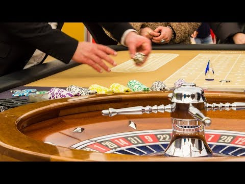 Dueling Proposals to Ensure Casino Money Goes to Classrooms