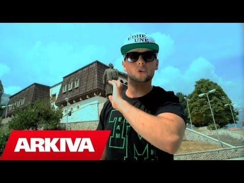 MERKS ft. MiLLiON.i - ALJ (Official Video HD)
