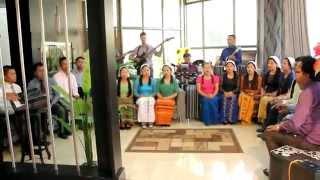 General Pyd Choir Ram Ni Engmawi.mp3