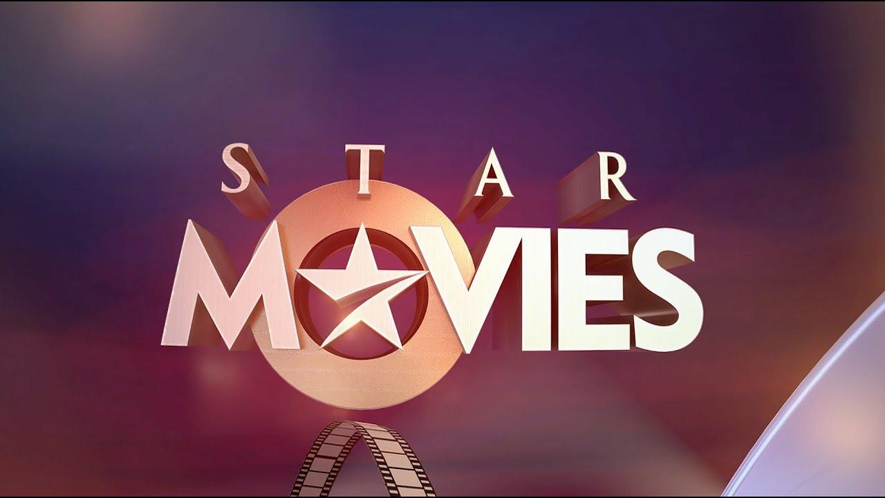 star movies chinese youtube