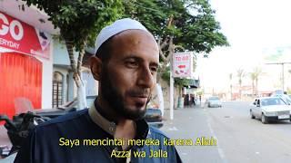 Download Video Indonesia di Mata Warga Gaza MP3 3GP MP4