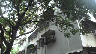 Project video of Mahavir Aurum