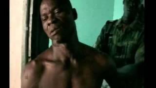 Arrestation d'un fabricant de faux billets dans la commune d'Abobo