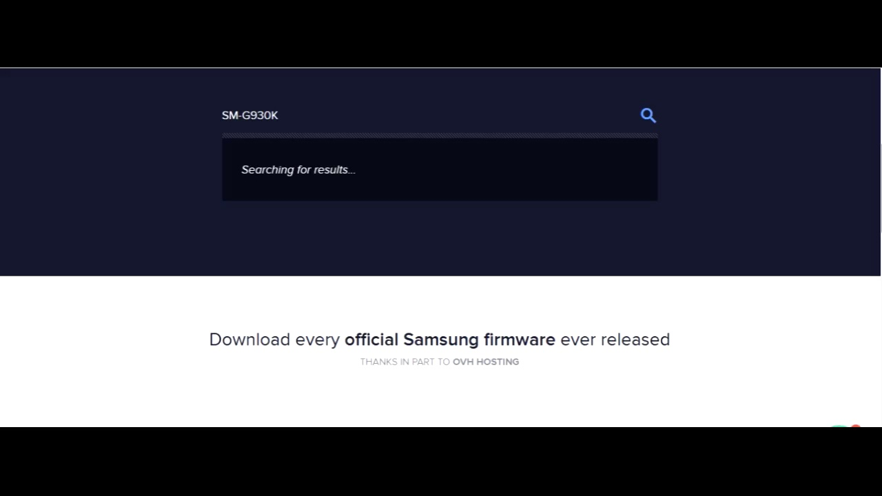 Free Download Android 8 0 0 Oreo Galaxy S7 SM-G930K Firmware by AndroidHowTo