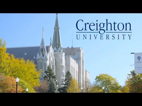 Creighton University | Get More Than Just an Education.