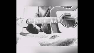 満島薄荷(ミツシマミント)18歳 #mflo #comeagain #cover #弾き語り #ギター.