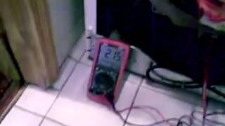 ремонт стиральных машин бош(http://fast-center.ru/ +7(499)704 4510; Звоните прямо сейчас! «Сервисный центр «Ваш мастер»» осуществляет срочный ремонт..., 2014-12-18T17:32:09.000Z)