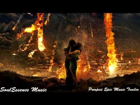 Pompeii - Epic Music Trailer