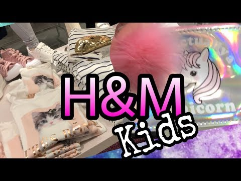 fcafe688a7f1 adidas Kids VariSol (Infant Toddler) SKU  8250975 - YouTube