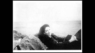 Floria! Amore - Tosca, Maria Callas