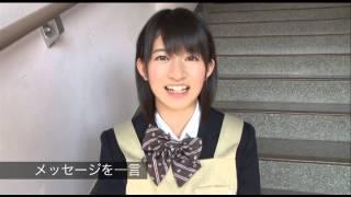 1/149 竹内美宥720p.